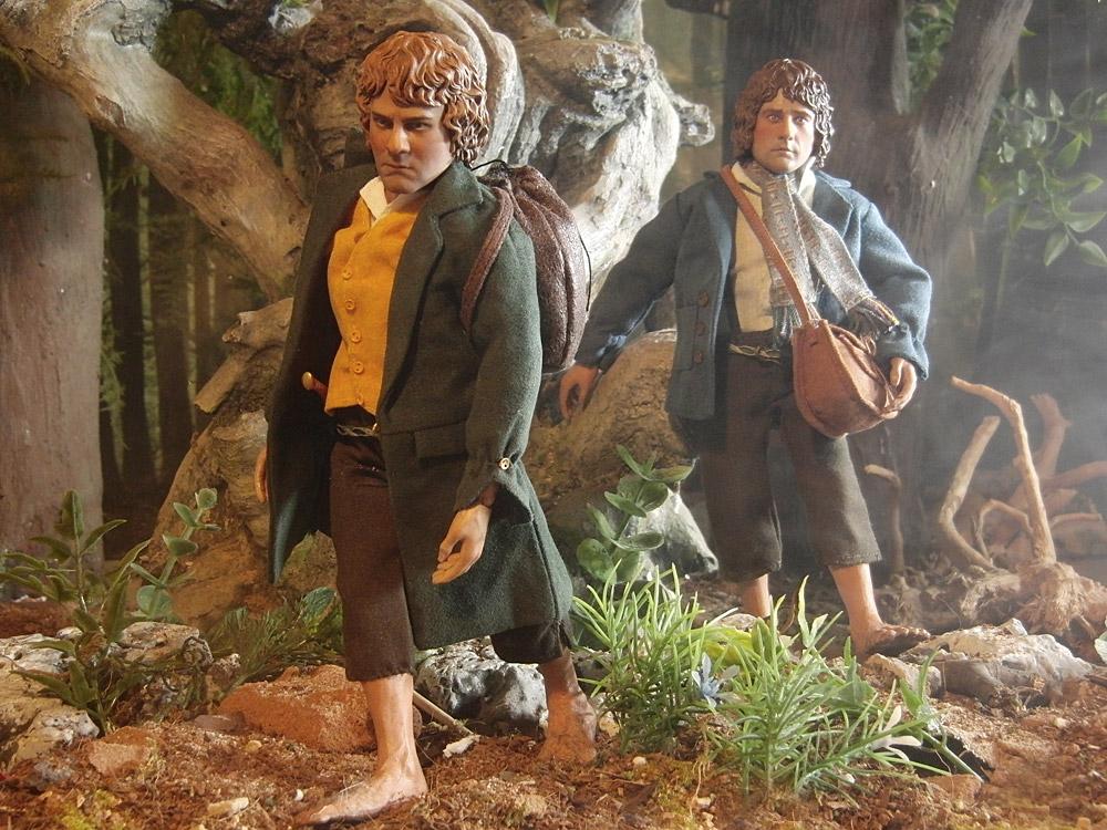 hobbits05