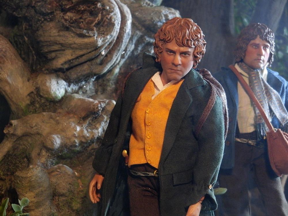hobbits06