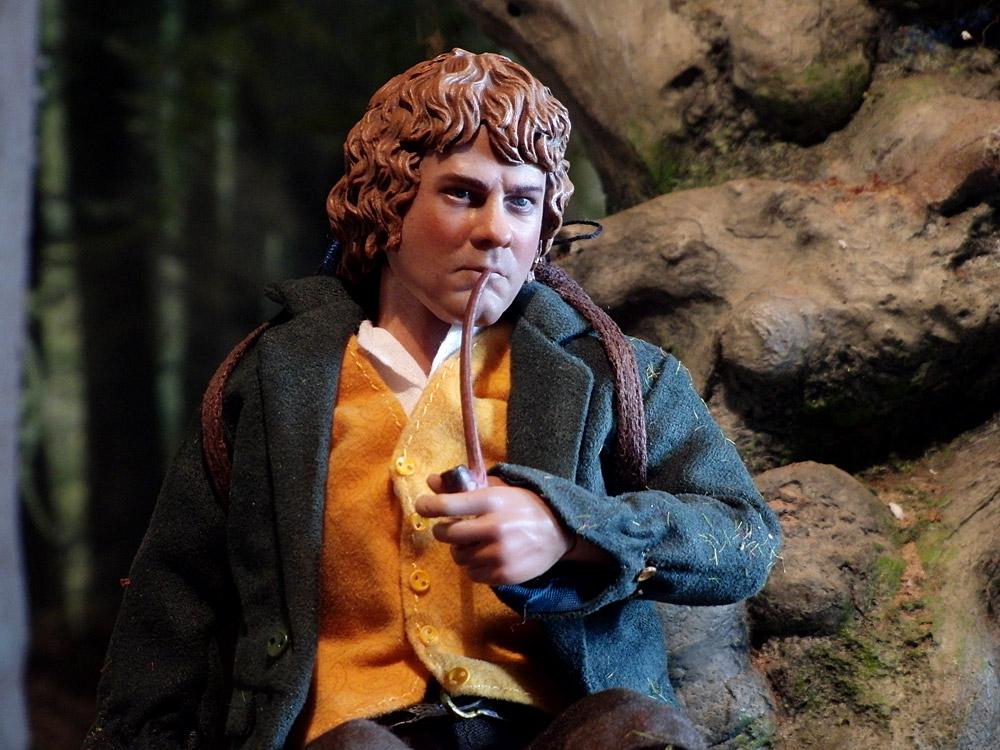 hobbits09