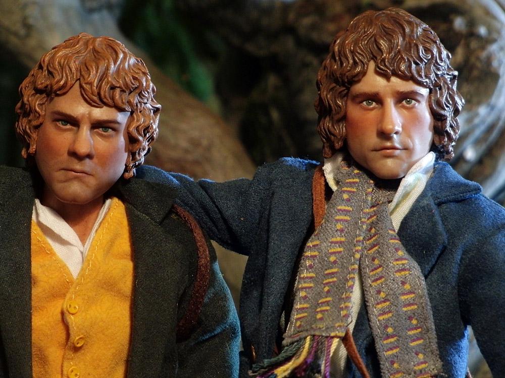 hobbits15