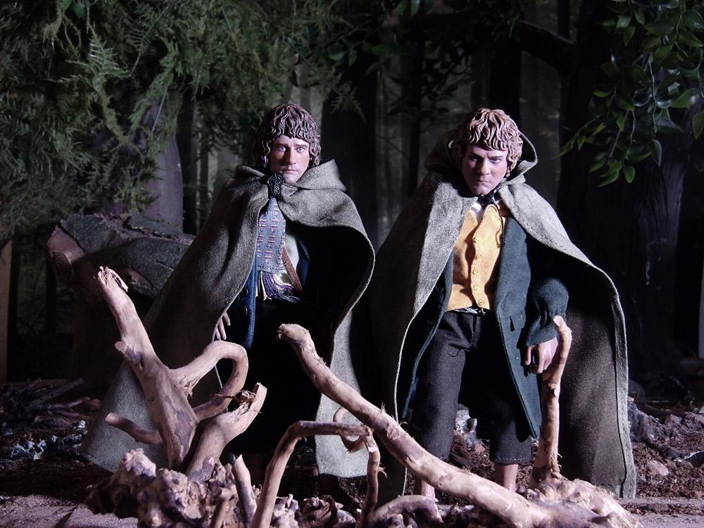 hobbits31