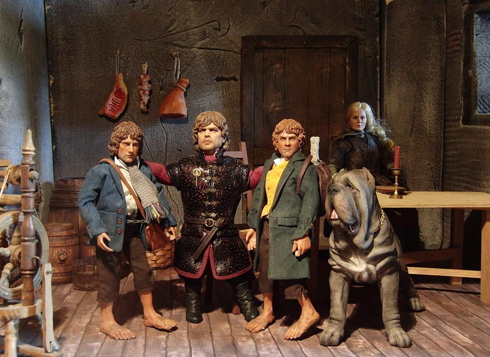 hobbits45
