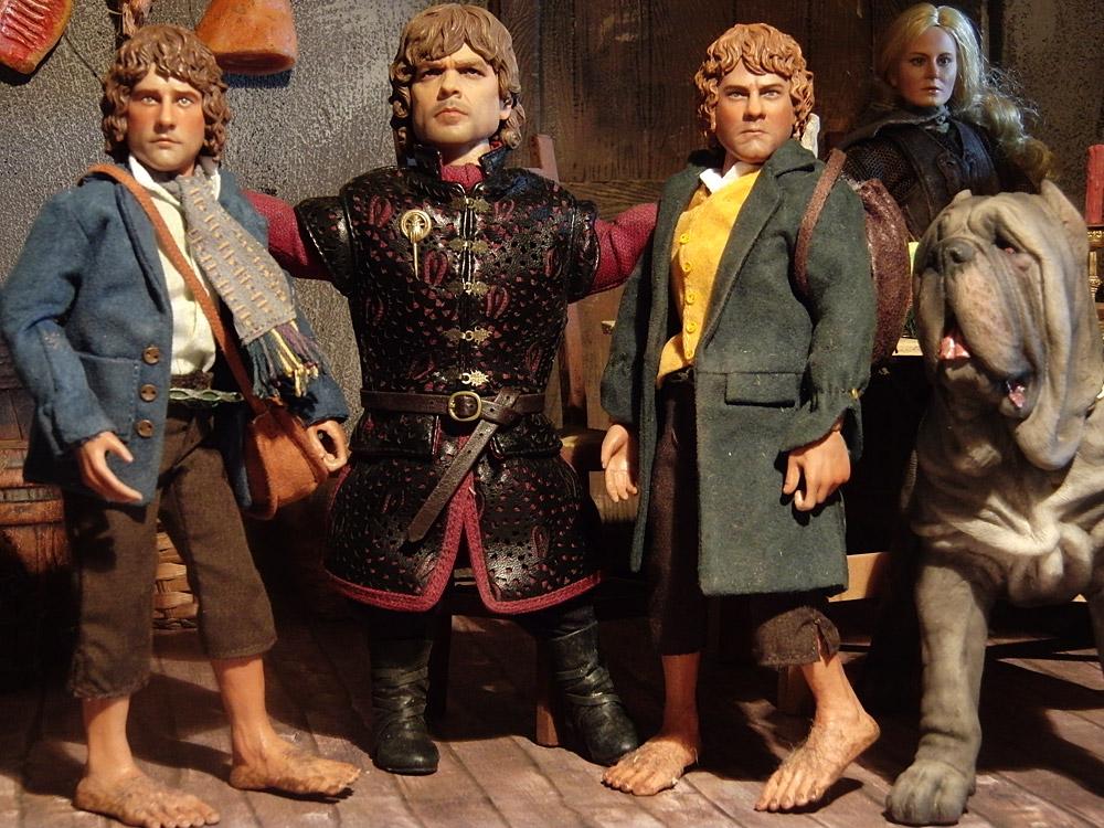 hobbits47