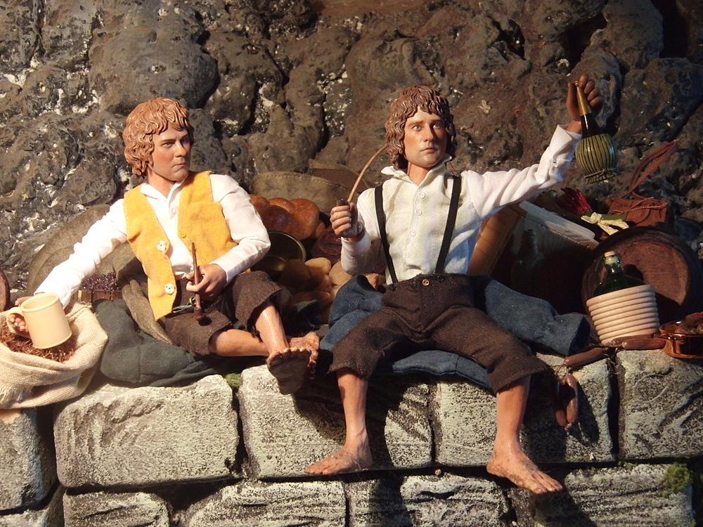 hobbits58