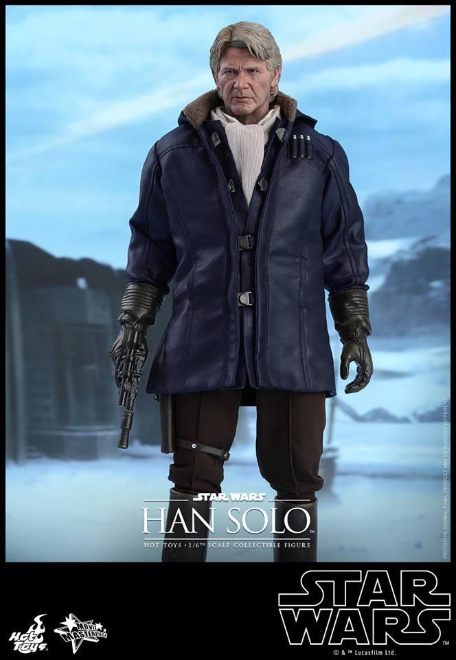 ht-hansolo01