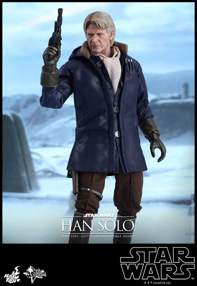 ht-hansolo02