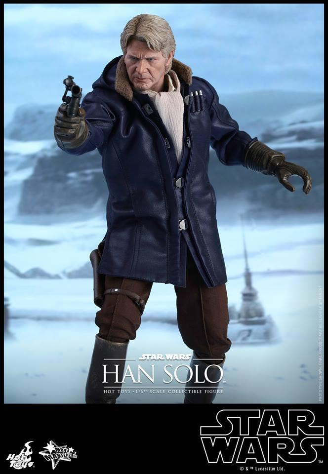 ht-hansolo03