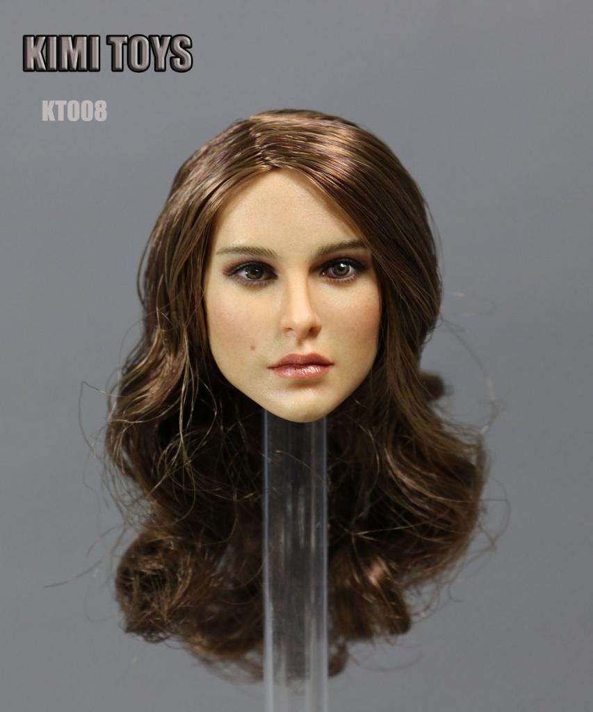 kimi-head02
