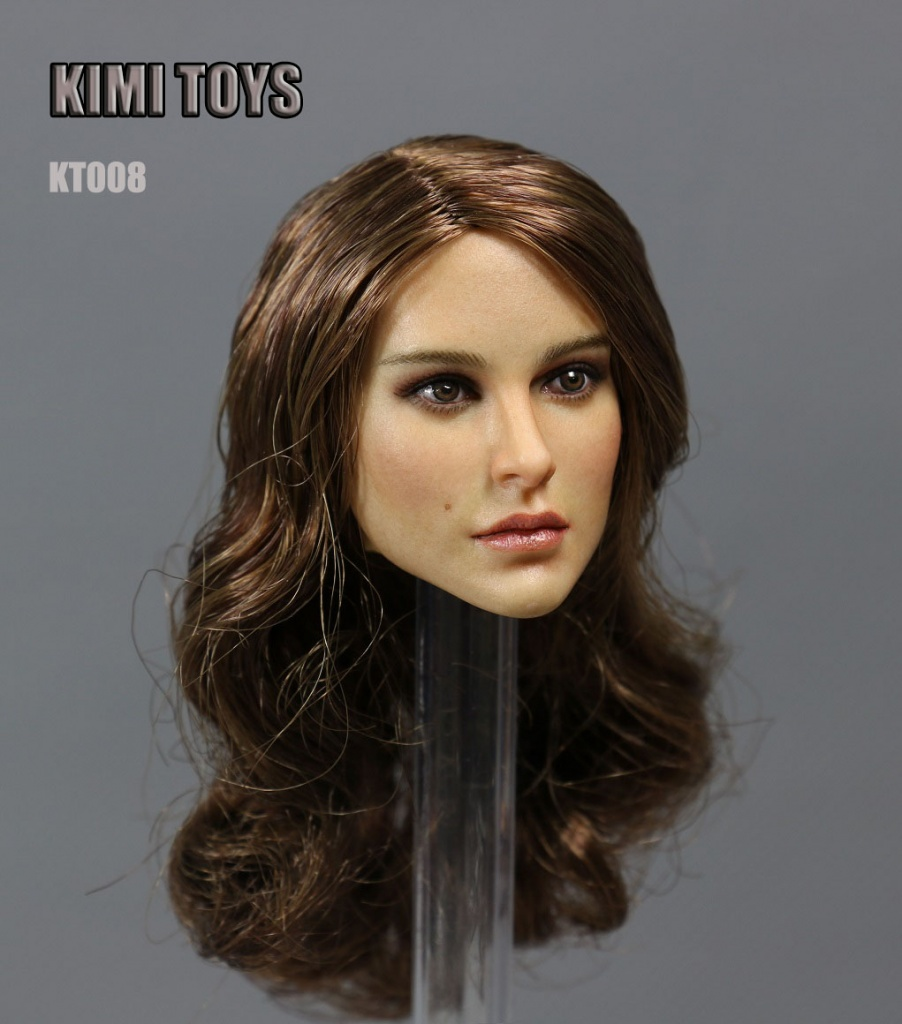 kimi-head04