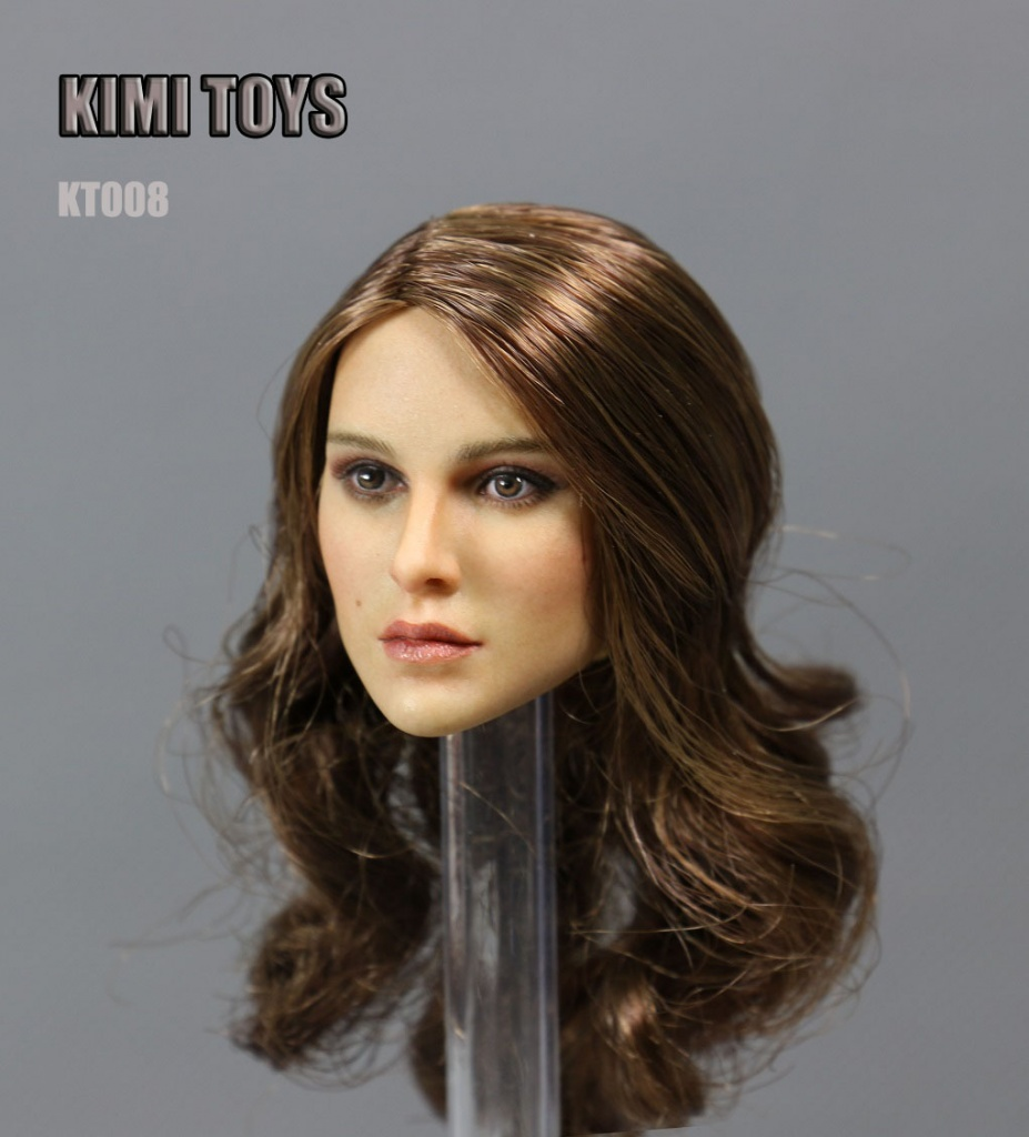 kimi-head05