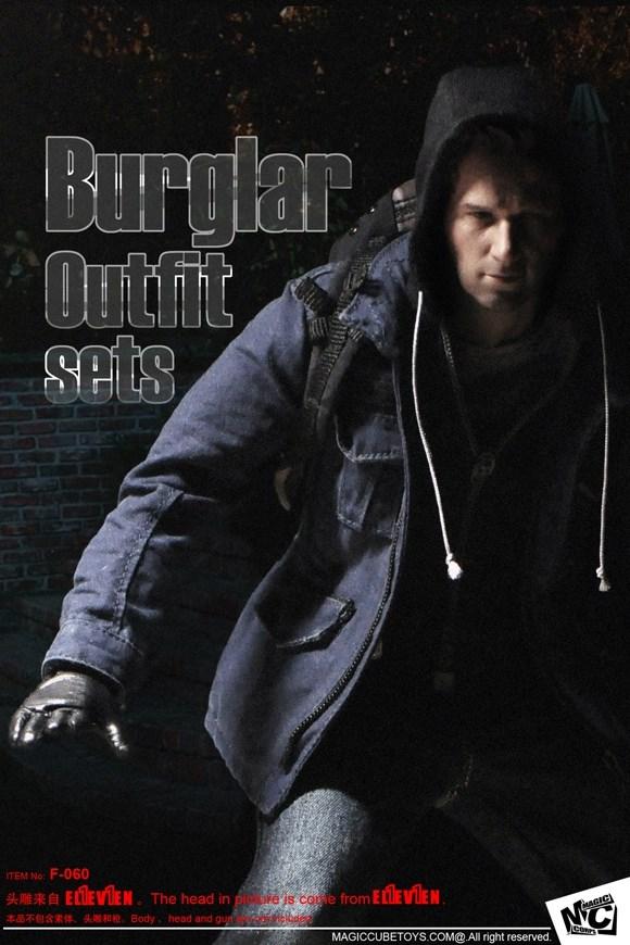 mc-burgler01