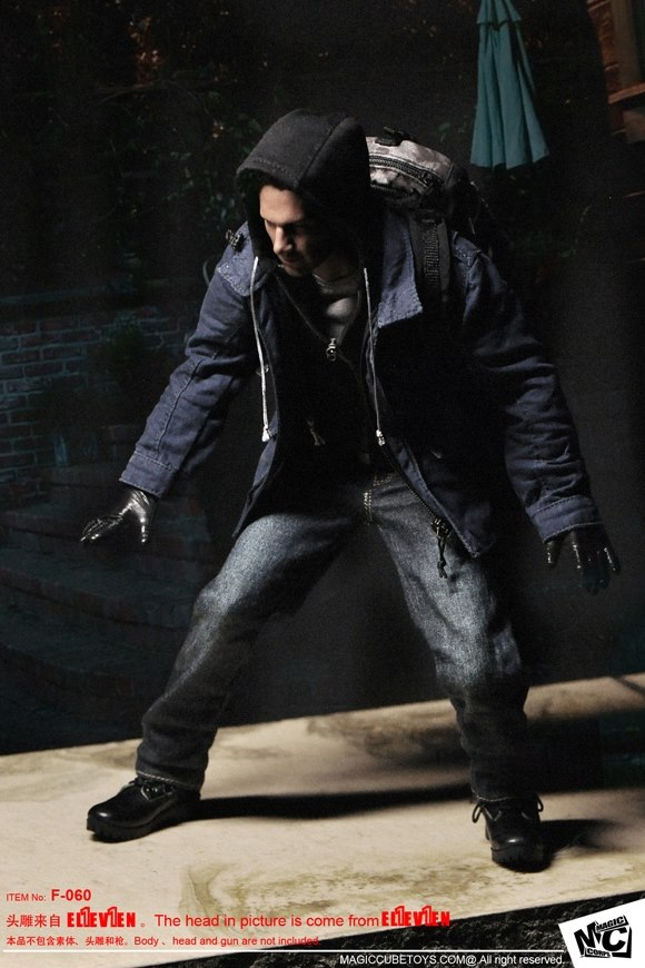 mc-burgler02