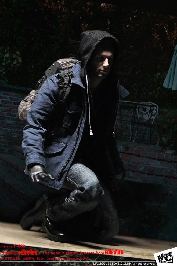 mc-burgler03