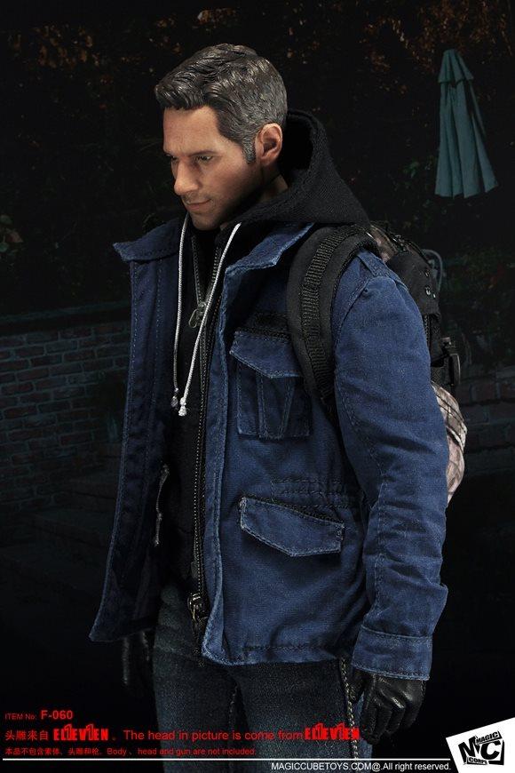 mc-burgler09