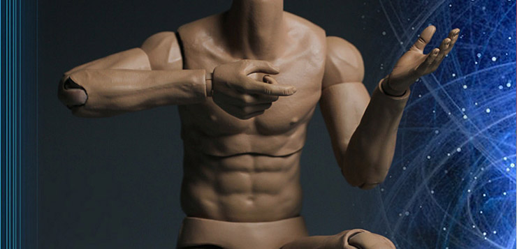 play-male-body00