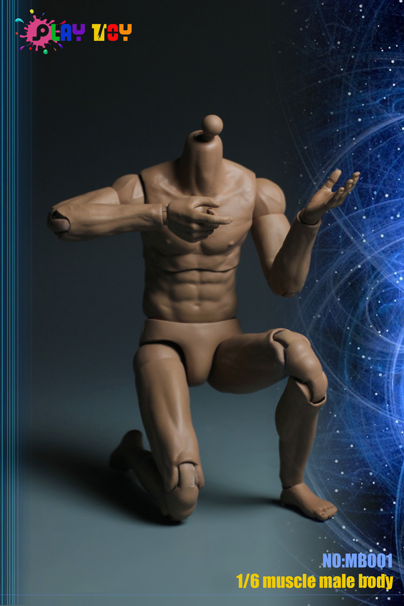 play-male-body01