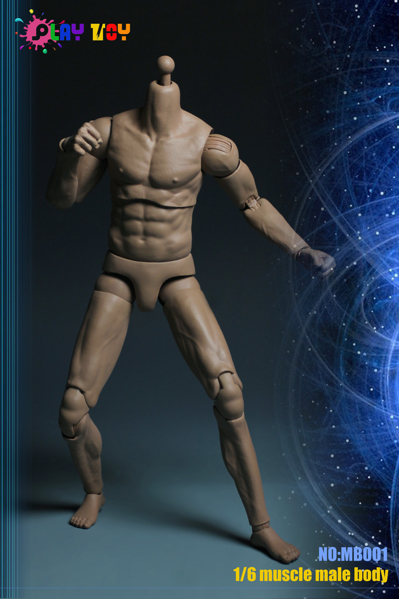 play-male-body05