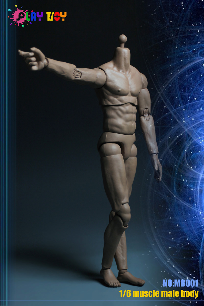 play-male-body05a