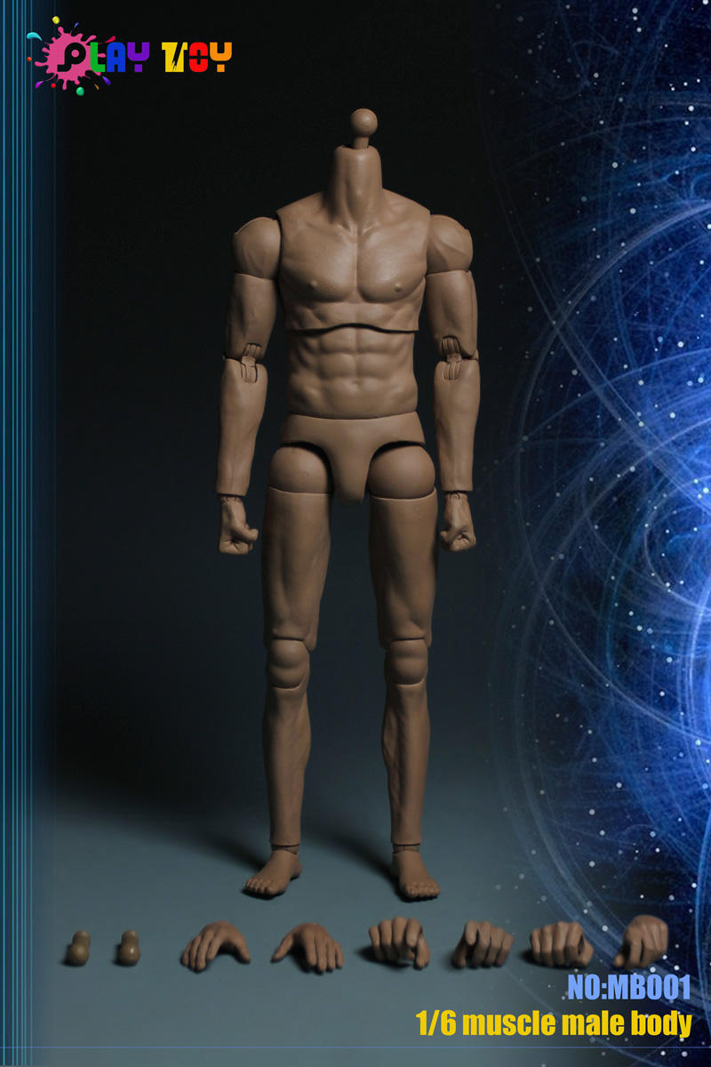 play-male-body06