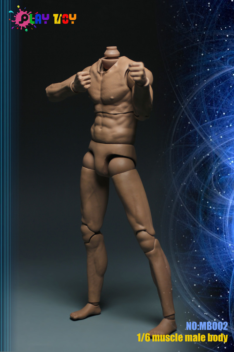 play-male-body07