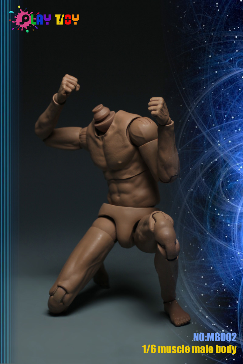 play-male-body08
