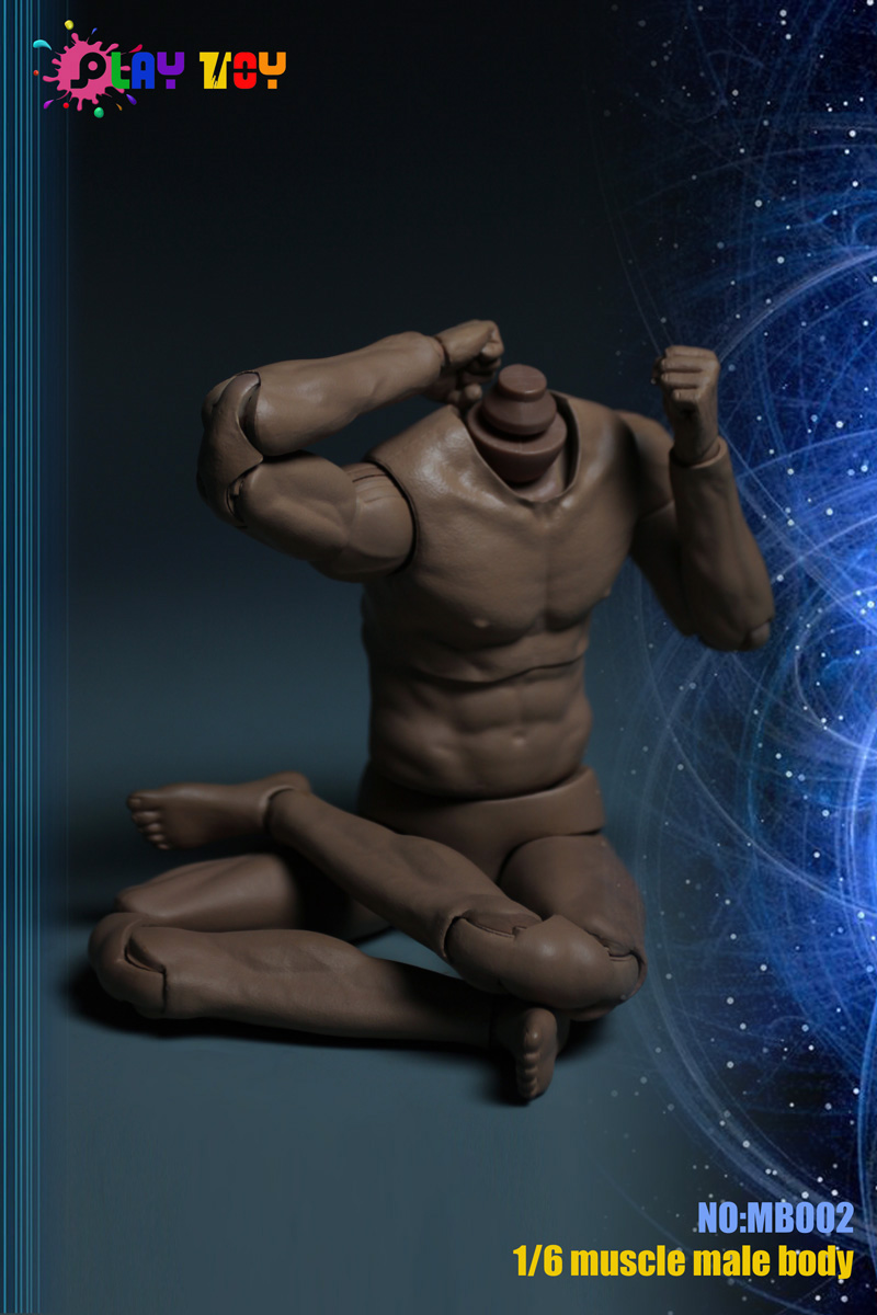 play-male-body09