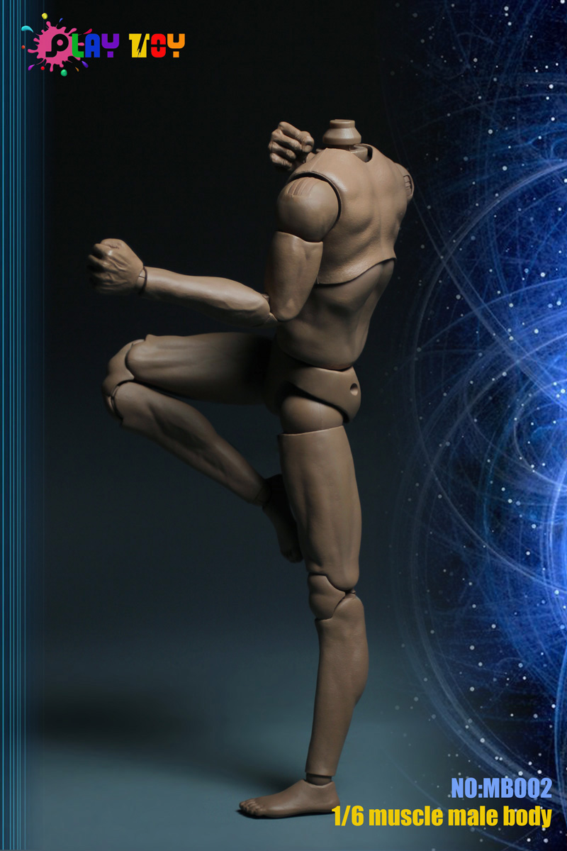 play-male-body10