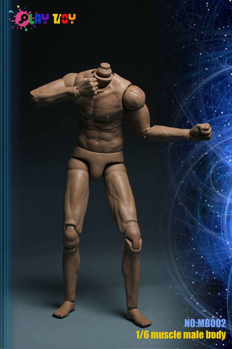 play-male-body11