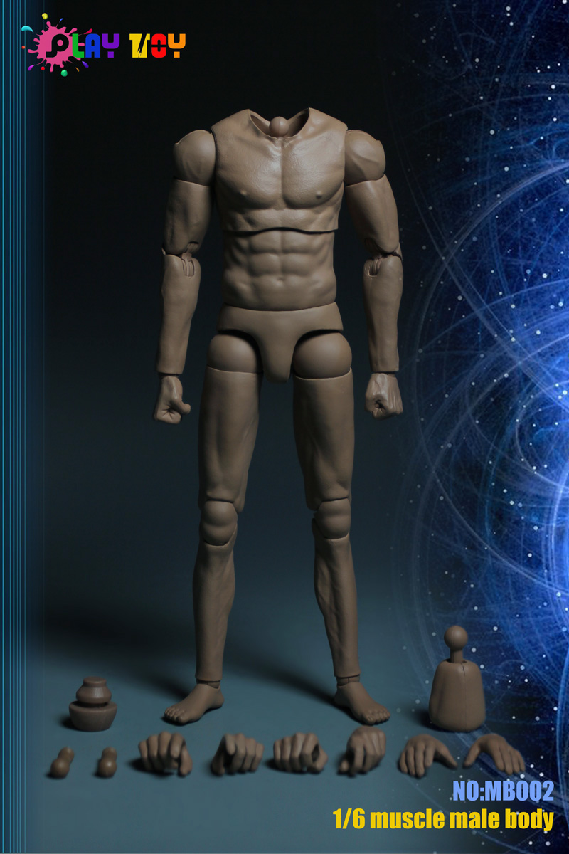 play-male-body11a