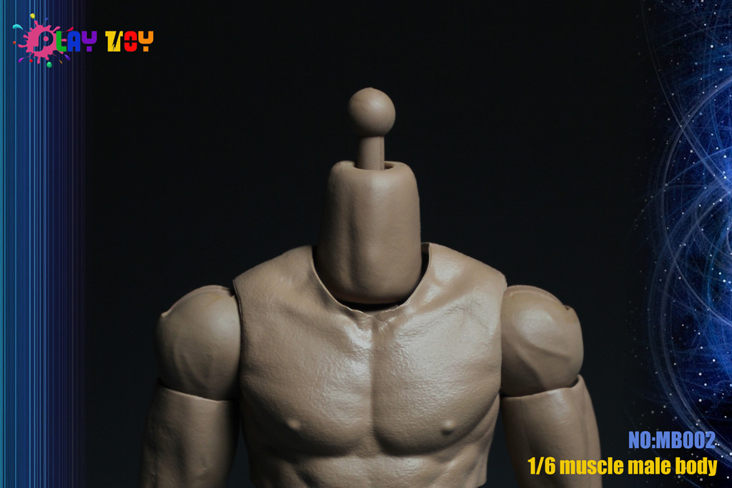 play-male-body12