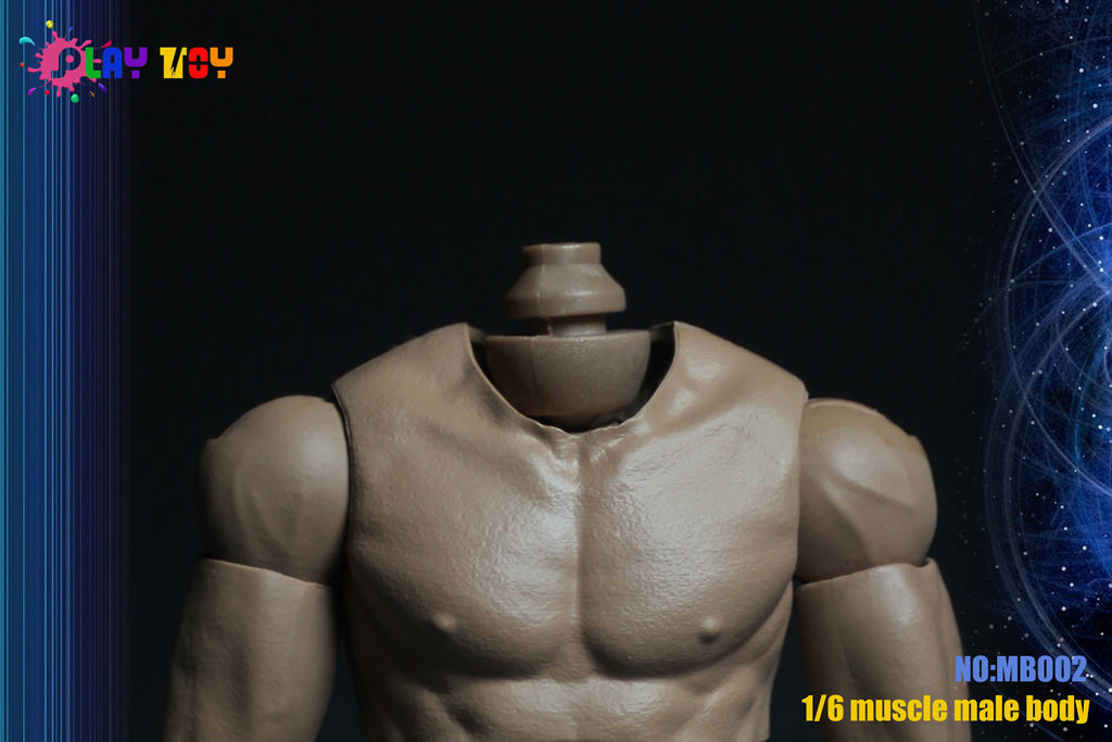 play-male-body13