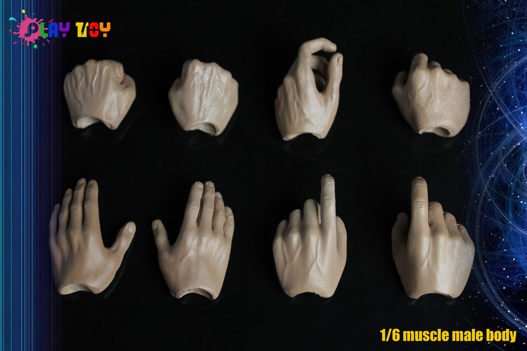 play-male-body14