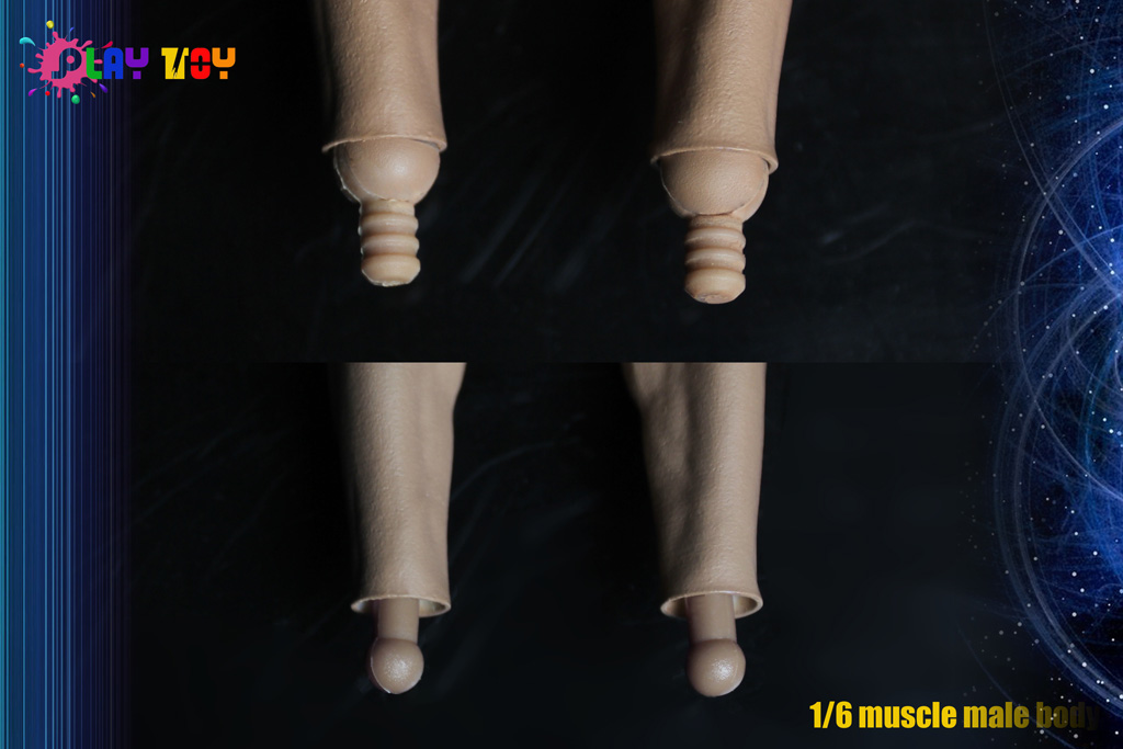 play-male-body15