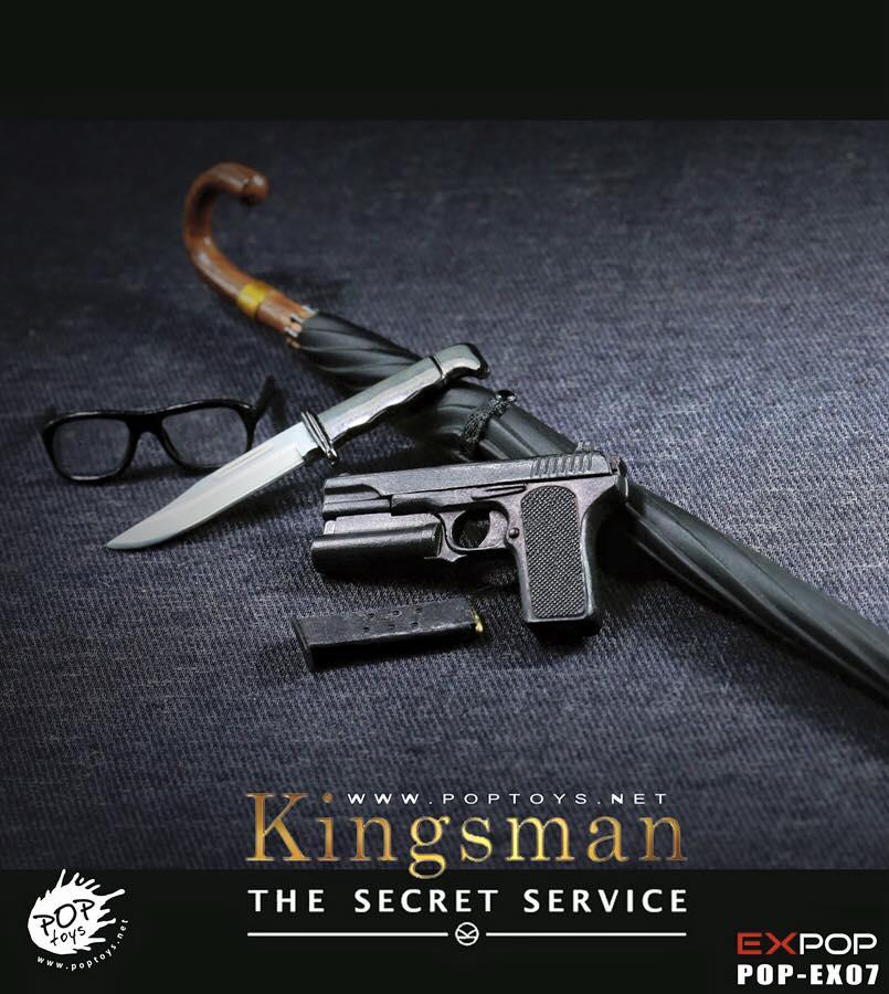 pop-kingsman09