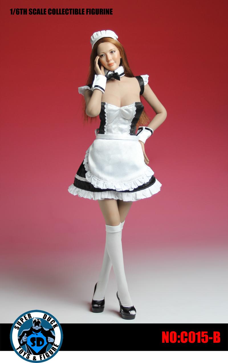 sd-maid07