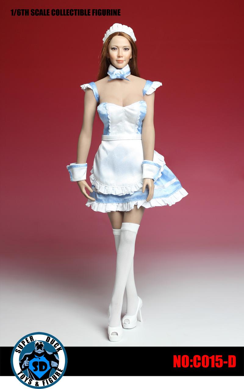 sd-maid14