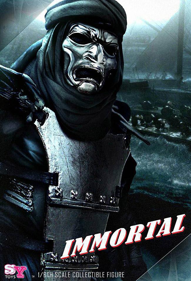 syt--immortal01