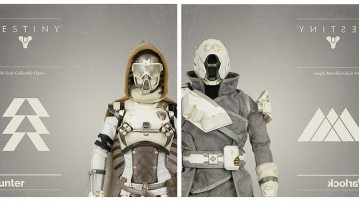 3a-hunter-warlock00