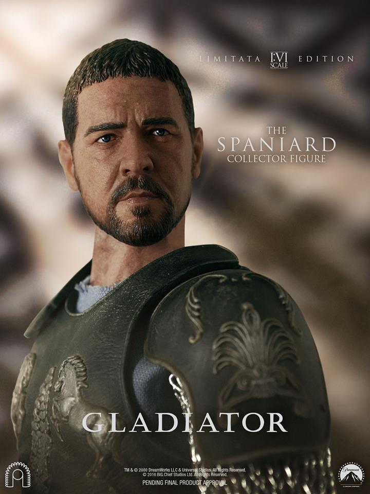 bcs-gladiator01
