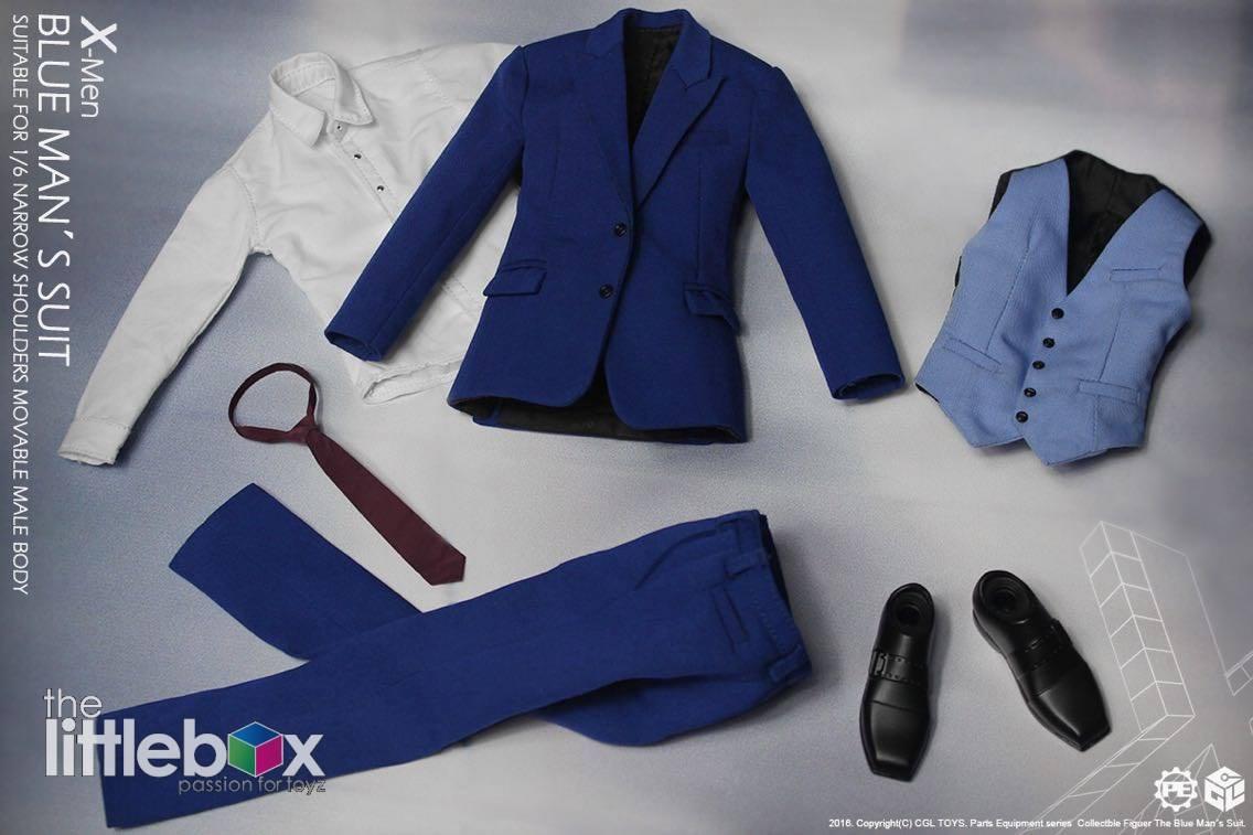 cgl-blue06