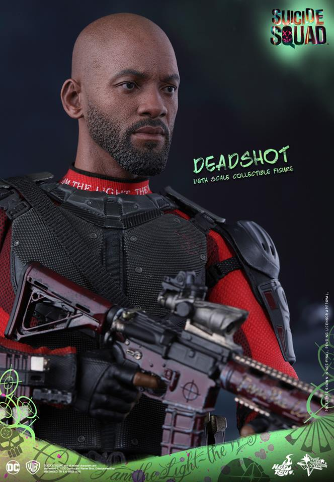 ht-deadshot11