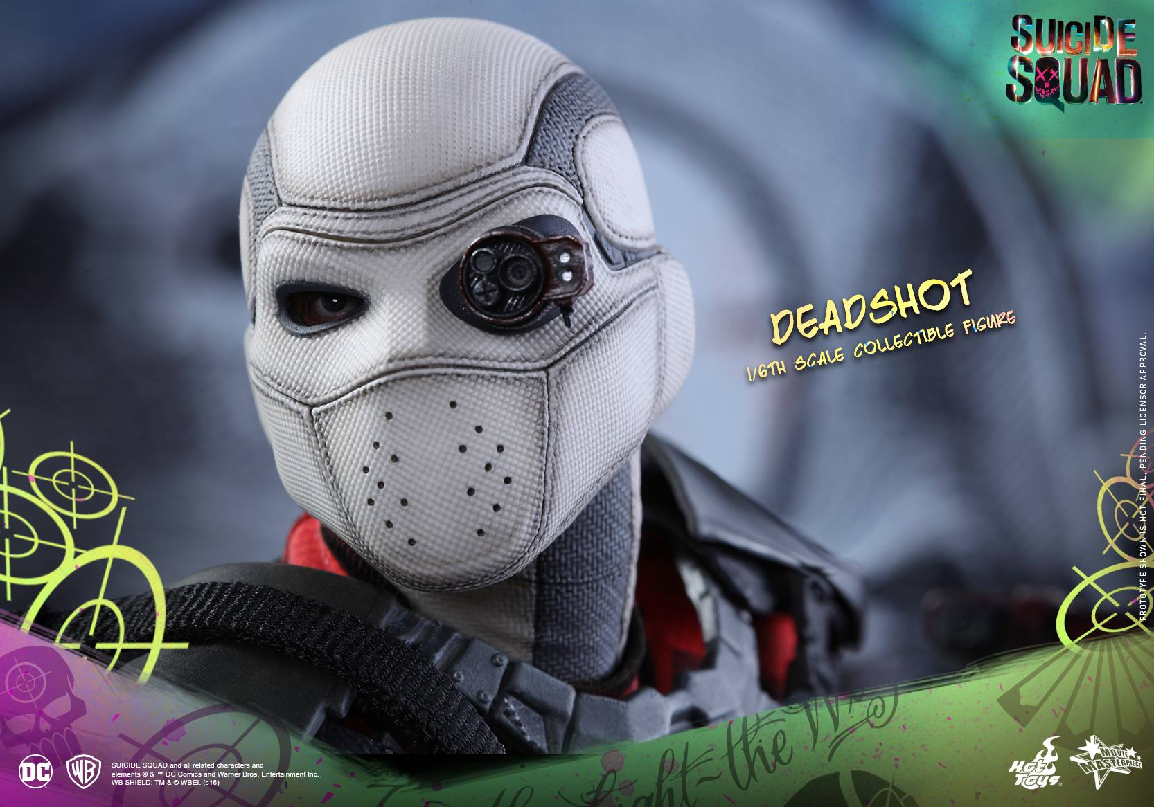 ht-deadshot13