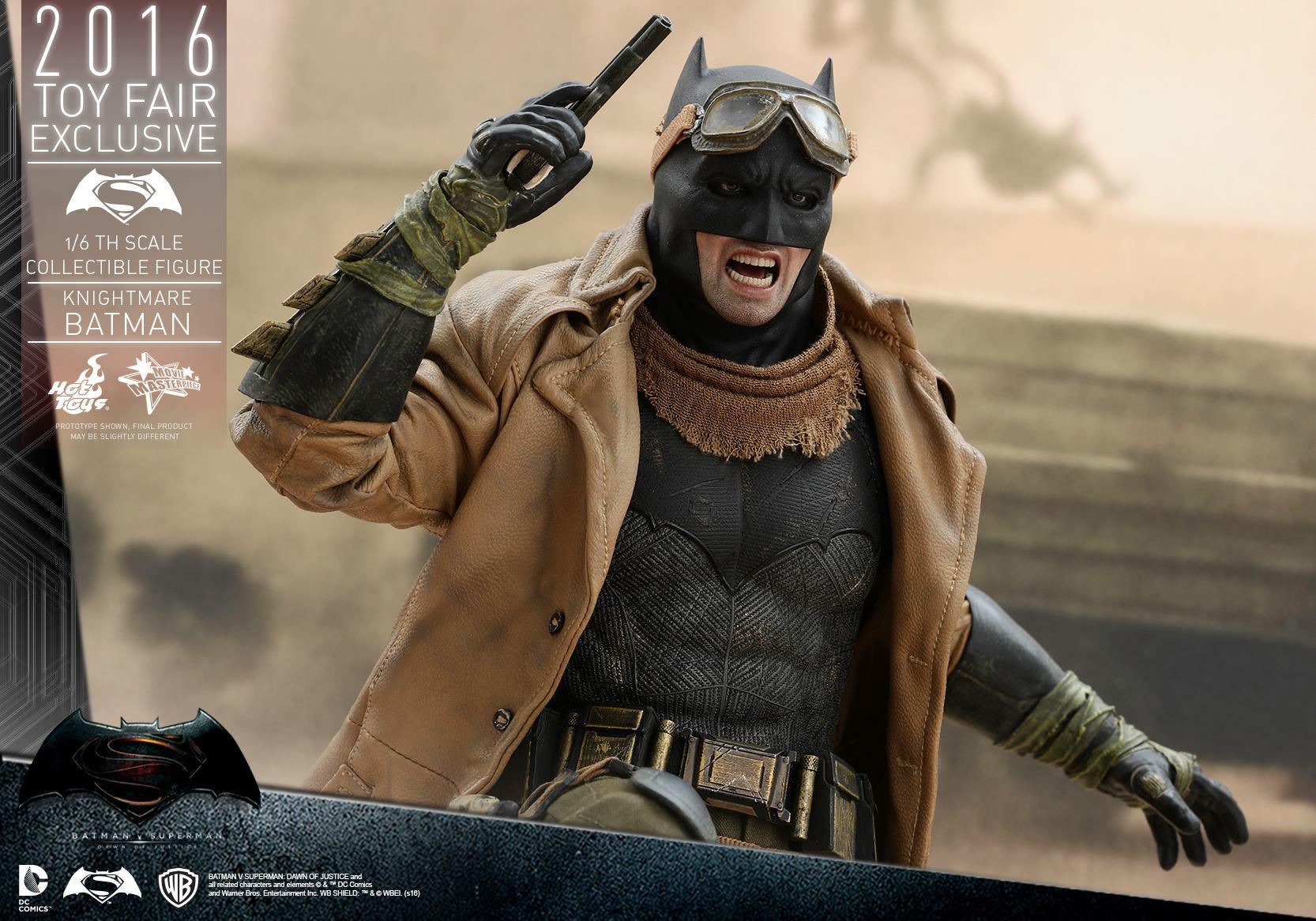 ht-excl-batman10
