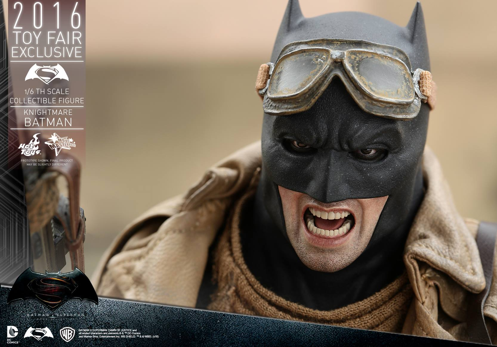 ht-excl-batman11