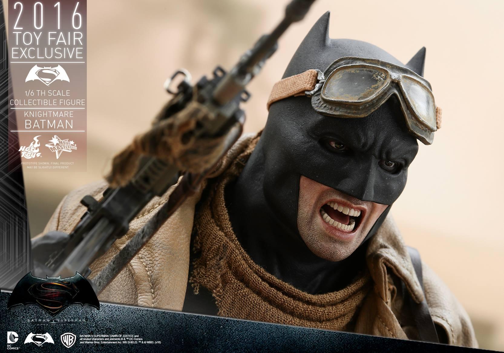 ht-excl-batman13