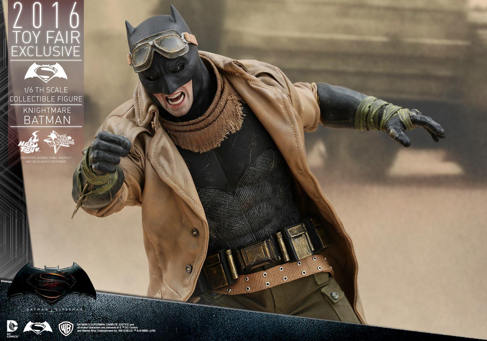 ht-excl-batman14