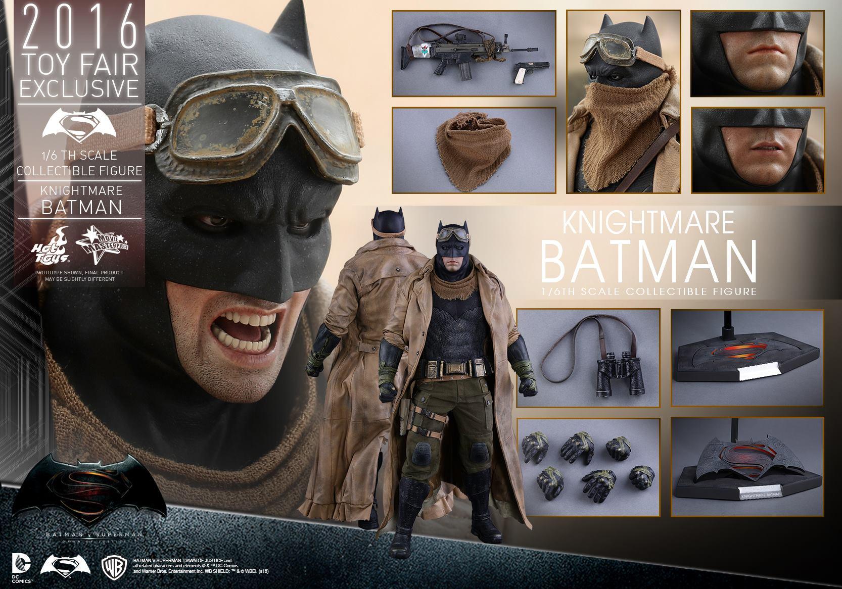 ht-excl-batman16