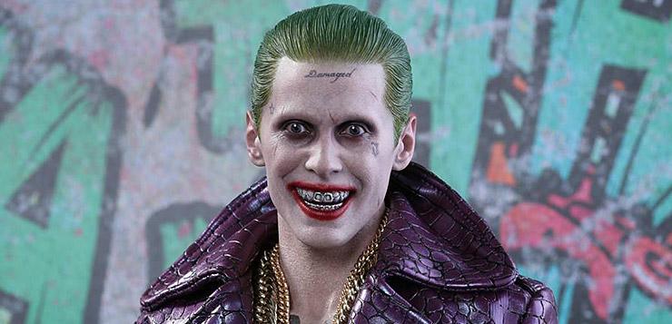 ht-joker00