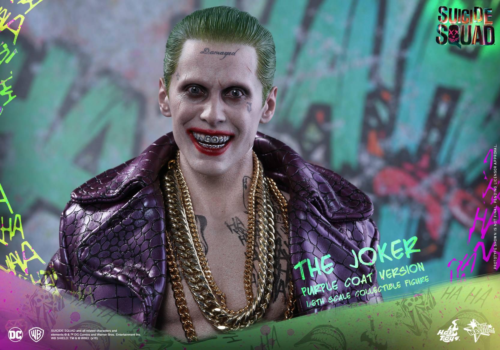 ht-joker12