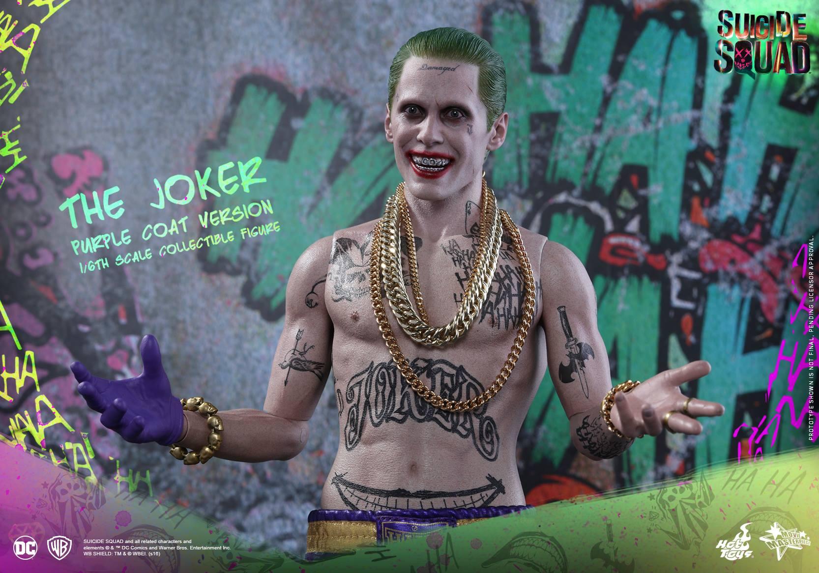 ht-joker13